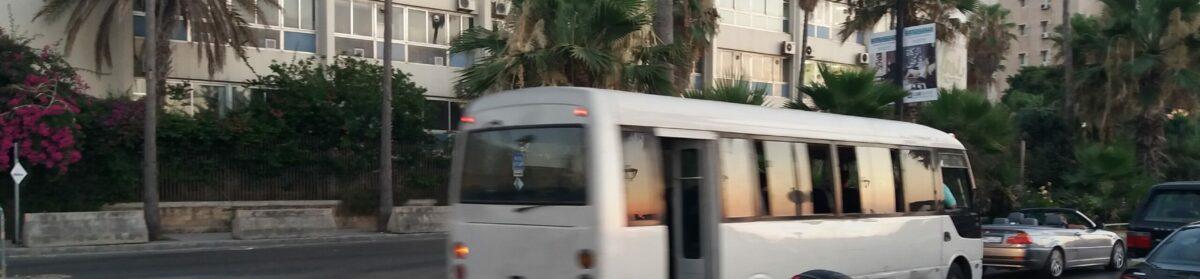 (Im)mobile